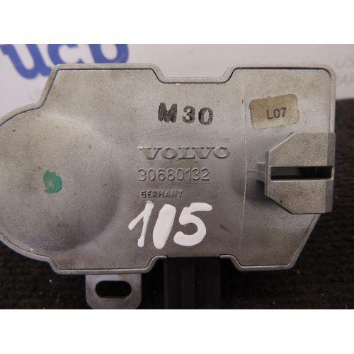 VOLVO S40 V50 VAIRO UZRAKTAS 30680132