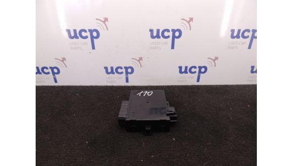 Vovlo XC90 Sėdynes valdymo blokas 30739042