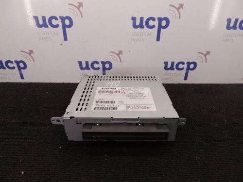 Volvo XC90 CD/DVD keitiklis 306794651, 30679465-1