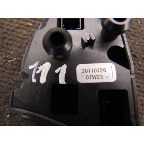 Volvo V50 Vairo garso mygtukai 30710726
