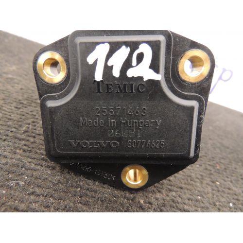 Volvo XC90 Tepalo lygio daviklis 30774625