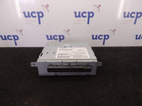 Volvo XC90 CD/DVD keitiklis P31210422, 31210422