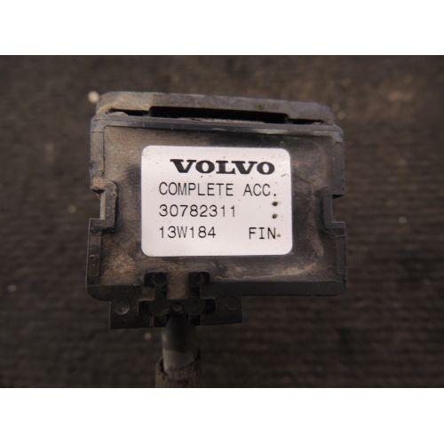 Volvo XC70 Pakabos aukščio daviklis 30782311