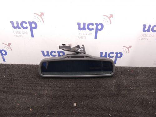 Volvo XC90 Galinio vaizdo veidrodėlis (salone) 30728698