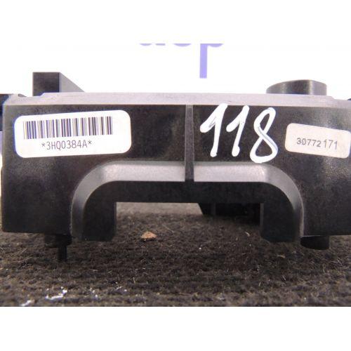 Volvo XC90 Valytuvų posūkių rankenų pagrindas (bazė) 30772171
