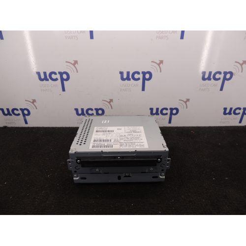 Volvo XC60 Radija/CD/DVD grotuvas / navigacija 31285459, 31285529