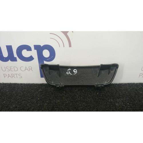 VOLVO XC70 Cėntrinės konsolės, porankio dalys 30867201