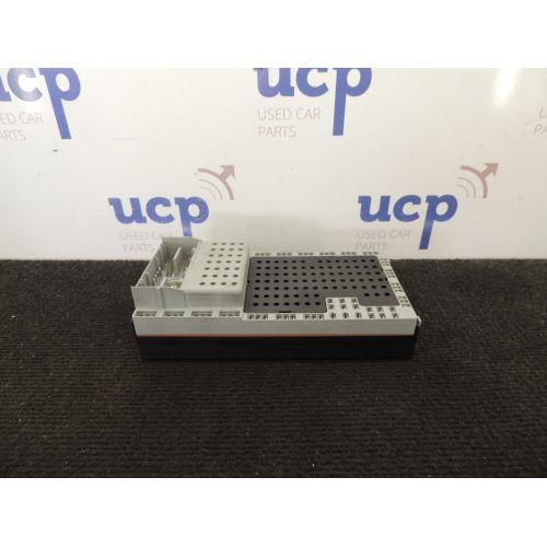 VOLVO S60 S80 V70 XC70 CEM Central Electronic Module 08696035, 08688513