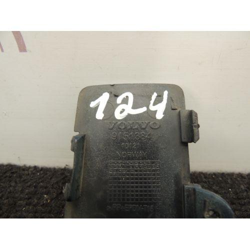 aaa111