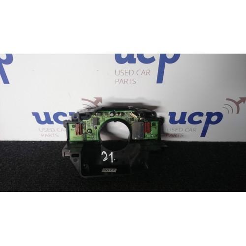 VOLVO S80 S60 Posukių rankenos pagrindas mikroshema po sleifų 8666596
