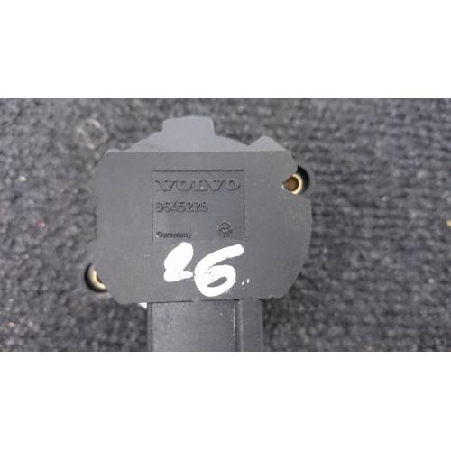 VOLVO S60 XC90 XC70 V70 S80 Užvedimo spynelės kontaktai, kontaktinė grupe 8645228