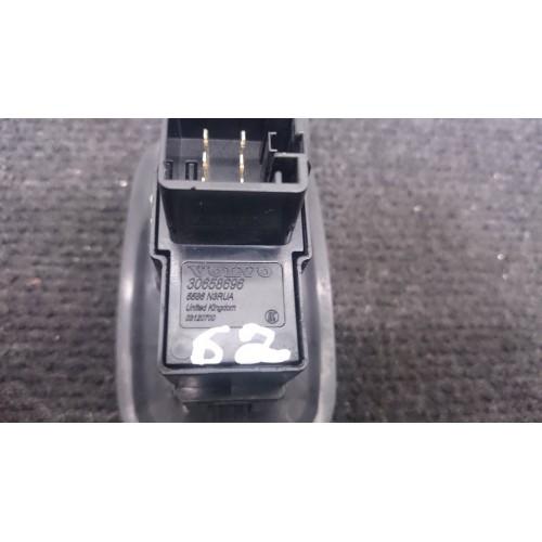 VOLVO S60 S80 V70 XC70 XC90 Elektrinių langų jungtukas, migtukas 30658696