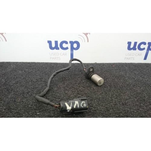 VOLVO S60 S80 V70 XC70 XC90 Alkūninio veleno padėties daviklis 1275599