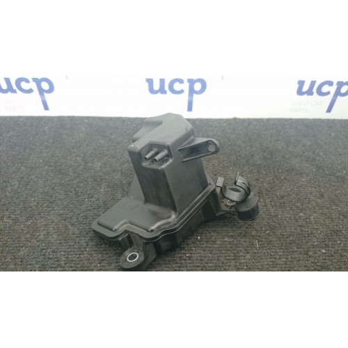 VOLVO S40 V50  Vakuumo oro talpa, resiveris 9646411180