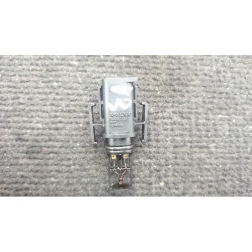 VOLVO S60 S70 V70 S80 XC70 Įsiurbimo, sklendės oro temperatūros daviklis 9445153